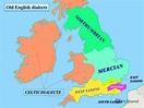 "Презентация на тему: ""Old English Roman Conquest Germanic ..."