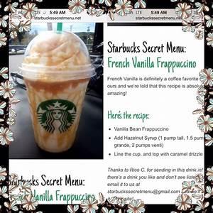 13 best Starbucks (My Addiction) images on Pinterest ...