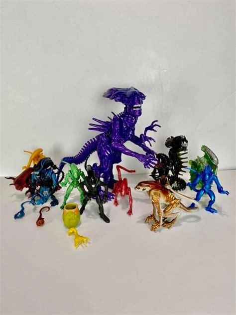 aliens   lanard grouped  older multi