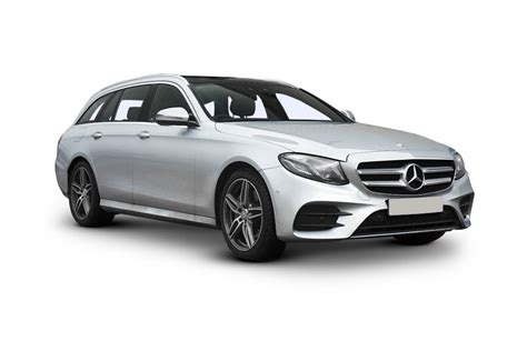 Mercedes C Class Estate Backgrounds by New Mercedes E Class Estate E 200 Amg Line 5 Door 9g