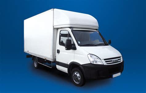 location pas cher camion qui est le moins cher pour la location d un camion 20 m3