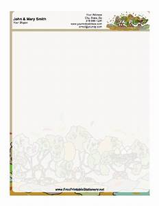 search results for letter to military printable paper With stationary for military letters