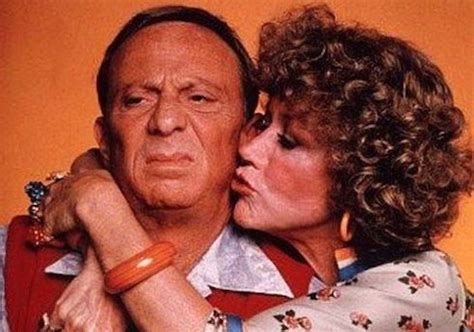 10 Of The Worst Tv Shows Of The 1970s