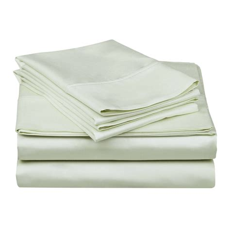soft sheet set with deep pocket cotton rich 15 colors ebay
