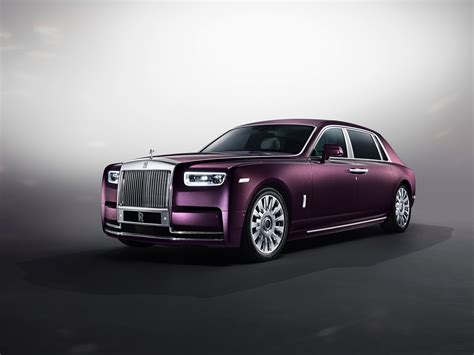 Rolls Royce Photo by New Rolls Royce Phantom Extended Wheelbase Photo Gallery
