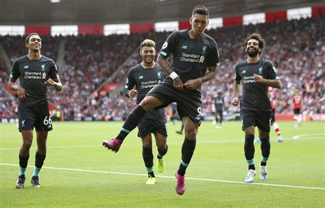 How to watch Liverpool vs. Arsenal | Live stream, time ...