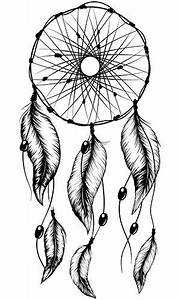 native american tattoo photo gallery slideshow With dream catcher tattoo template