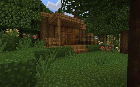 minecraft maison en bois davaus net maison moderne en bois minecraft avec des id 233 es int 233 ressantes pour la conception