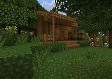 Captivating Minecraft Maison Moderne Avec Xroach Pictures - Best ...
