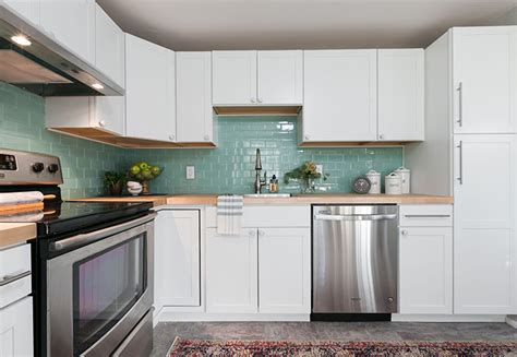 seafoam green kitchen kitchen color ideas 2137