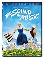 KIDS FIRST! Movie Review - The Sound of Music - Tots2Tweens