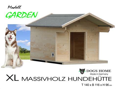 beitraege zum thema hundehaus blog home  pets