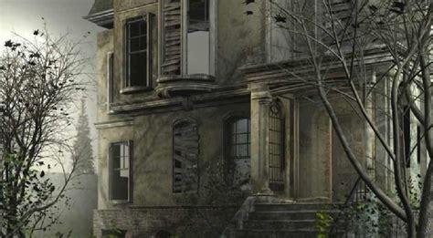 La Casa Infestata by Purificare La Casa
