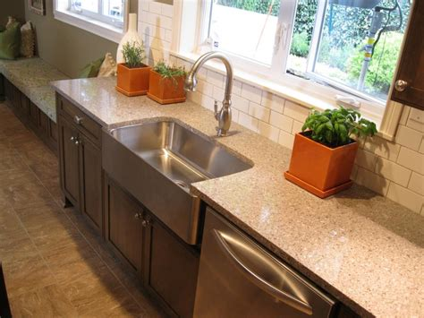 kitchen farm sinks fantastic farmhouse sinks apron front sinks in gorgeous 1609