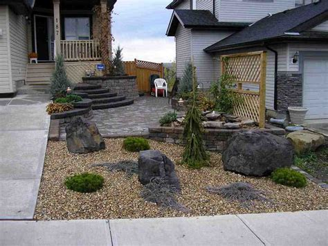front yard landscaping ideas arizona front yard landscaping ideas arizona decor ideasdecor ideas