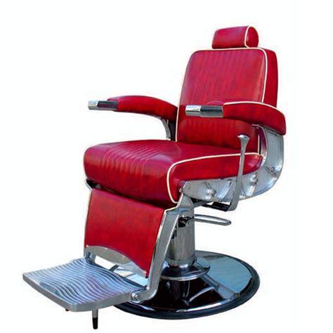 fauteuil de barbier occasion maison design deyhouse