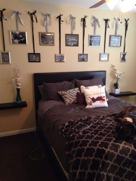 Bedroom Decor Ideas Diy by Pin By Deann Noel On Dollar Tree Home Decor Diy Wall
