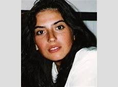Dra Maria da Conceição de Oliveira Martins – QES – Queen