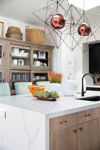 kitchen pictures from hgtv smart home 2017 pictures 2333
