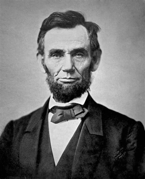 Abraham Lincoln  Simple English Wikipedia, The Free Encyclopedia