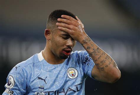 Southampton vs. Manchester City FREE LIVE STREAM (12/19/20 ...