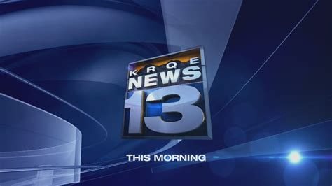 Krqe News 13 At 7a On 7/02