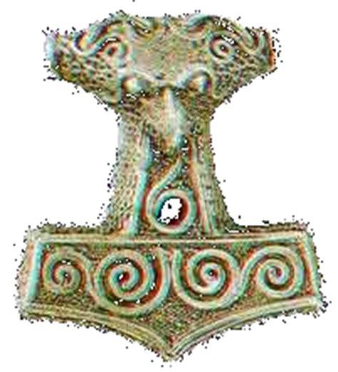 o portal da cultura nórdica simbolos odinistas