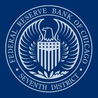 Federal Reserve Bank of Chicago: Jobs - LinkedIn