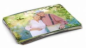 Bildformat Berechnen : digitalfotos premium fotopapier formate 9 10 11 13 20 cm ifolor ~ Themetempest.com Abrechnung