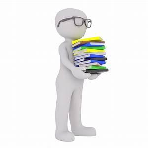 Unterschied Grundschuld Hypothek : realsicherheiten definition erkl rung einfache beispiele ~ Orissabook.com Haus und Dekorationen