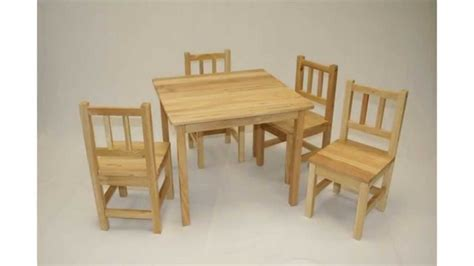 100 desk childrens table and chair bedroom fabulous