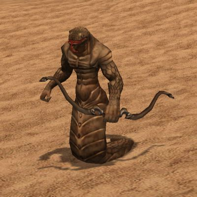serpente volante serpente arciere metin2wiki