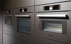 Bosch kitchen appliances 01 sync aruba custom kitchens for Bosch kitchen appliances