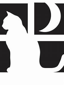 Kürbis Schnitzen Vorlage : halloween k rbis schnitzen originelle ideen 10 vorlagen ~ Lizthompson.info Haus und Dekorationen