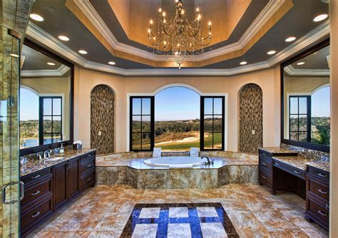 luxury mediterranean style tuscan house plans homes