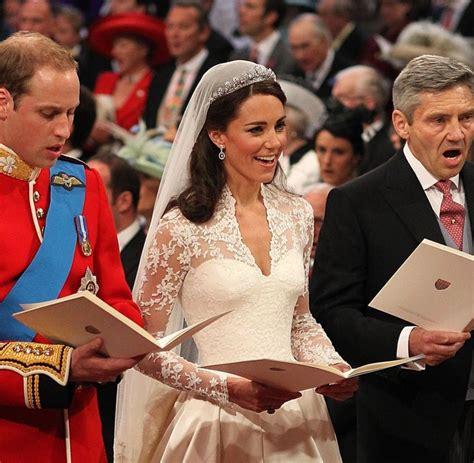royal wedding  prinz william und kate middleton
