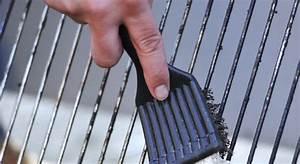 Nettoyer Fonte Rouillée : conseils pour nettoyer facilement un barbecue en fonte ~ Farleysfitness.com Idées de Décoration