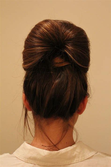 amazing hairstyle diy ideas  lazy girls ready