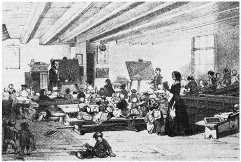 Tweede Kamer Keukens Alphen by P Th F M Boekholt En E P De Booy Geschiedenis De