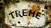 Treme: The Complete Second Season Blu-ray Review | Hi-Def ...