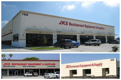 Jks Restaurant Equipment & Supplies  Jks Houston. Apache Junction Plumbers Freight Ltl Shipping. Wrongful Termination Houston. Warhammer Online Classes First Auto Insurance. Career School Of Houston Round Point Mortgage. Become A Medical Technician Osticket Vs Otrs. Ingrown Toenail Surgery Recovery. Computer Forensics Topics Secured Cash Loans. Checking Account Games Credit Cards On Iphone