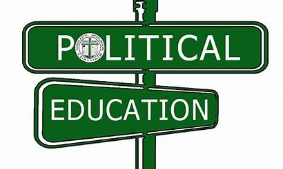 Political Education Motivation Smm Rev Scholastic