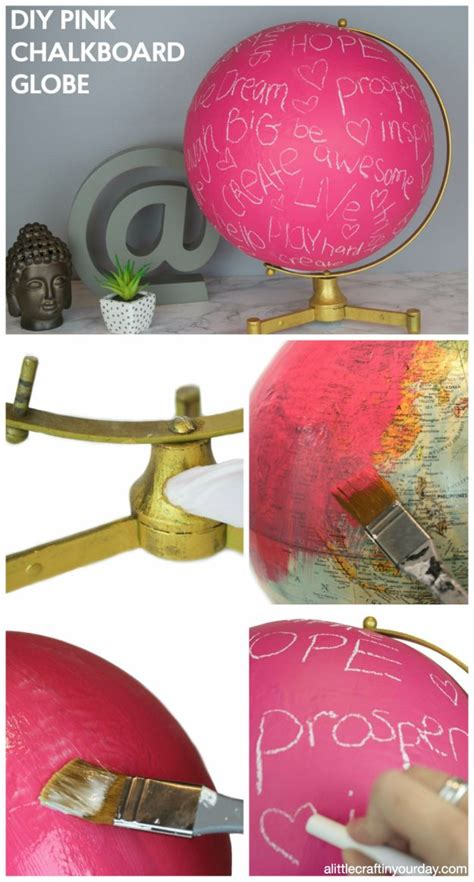diy ideas for teenagers 43 most awesome diy decor ideas for teen diy