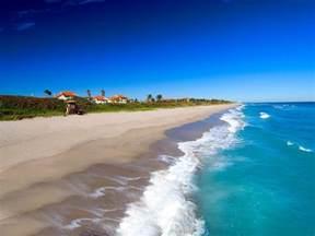 Best Secret Beaches in Florida