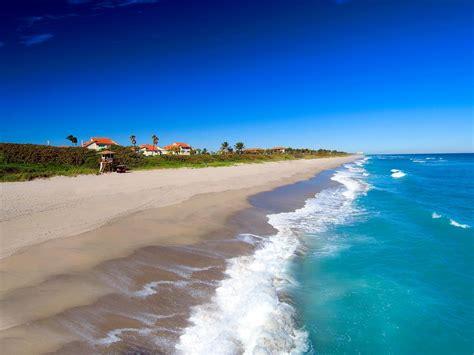 Top 21 Beach Home Decor Examples: Florida's Best Secret Beaches : TravelChannel.com