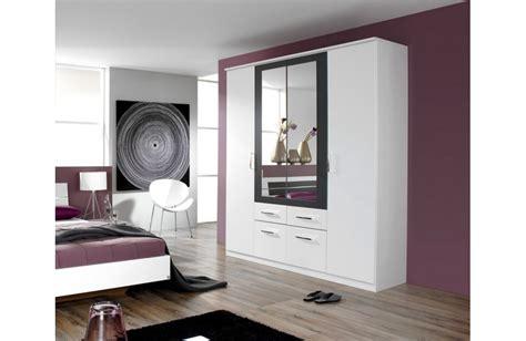 armoire de chambre adulte armoire chambre pas cher chaios com