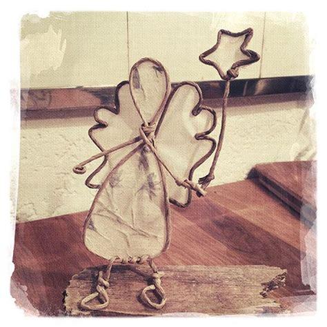 xmascraftweihnachtsbastelein images  pinterest