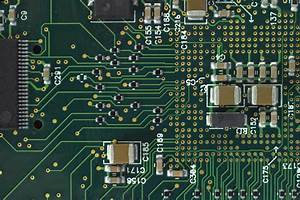 Decreasing Mistakes In Manufactured Printed Circuit Board