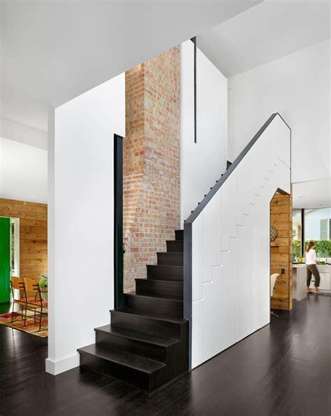 amenager un bureau aménager un bureau sous escaliers