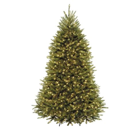 dispose of artificial christmas tree christmas lights
